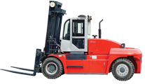 compact-136t-compact-16t-agir-hizmet-forklift-578.png